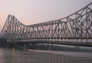 Howrah-Bridge-wb copy