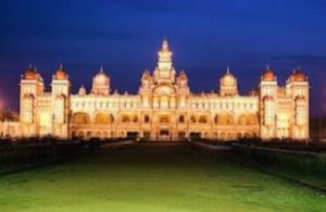 Mysore_Palace-copy-1-300x206