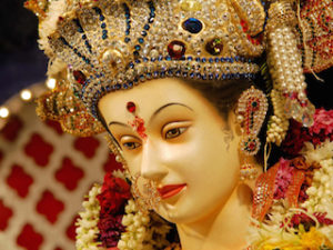 vaishnodevi copy